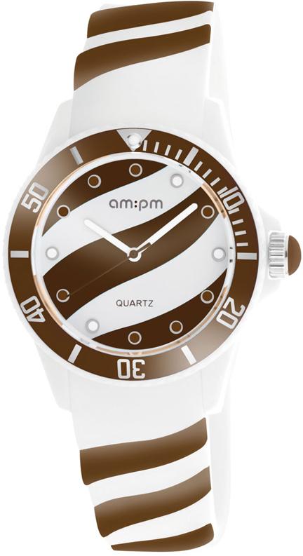 Наручные часы AM:PM Club PM139-U266