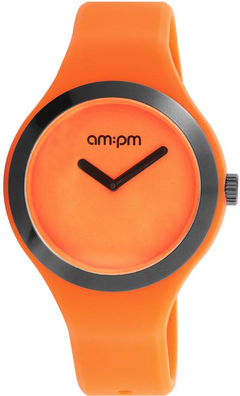 Наручные часы AM:PM Club PM158-U368-K1