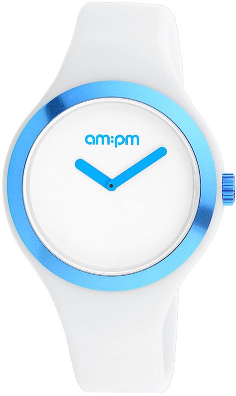 Наручные часы AM:PM Club PM158-U370-K1