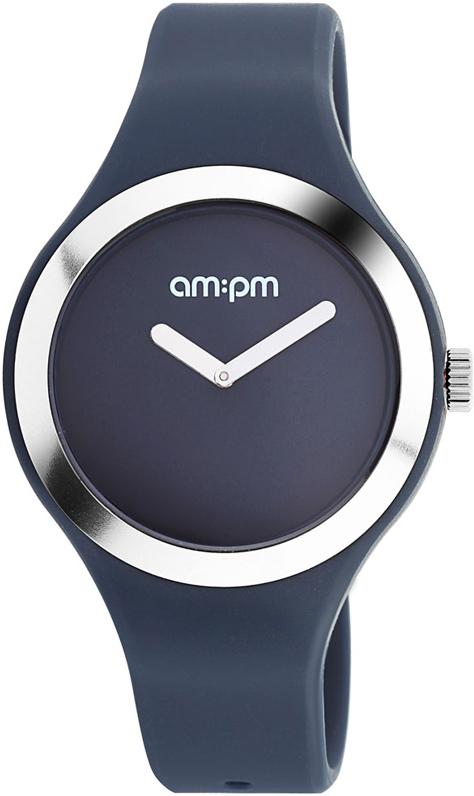 Наручные часы AM:PM Club PM158-U371-K1