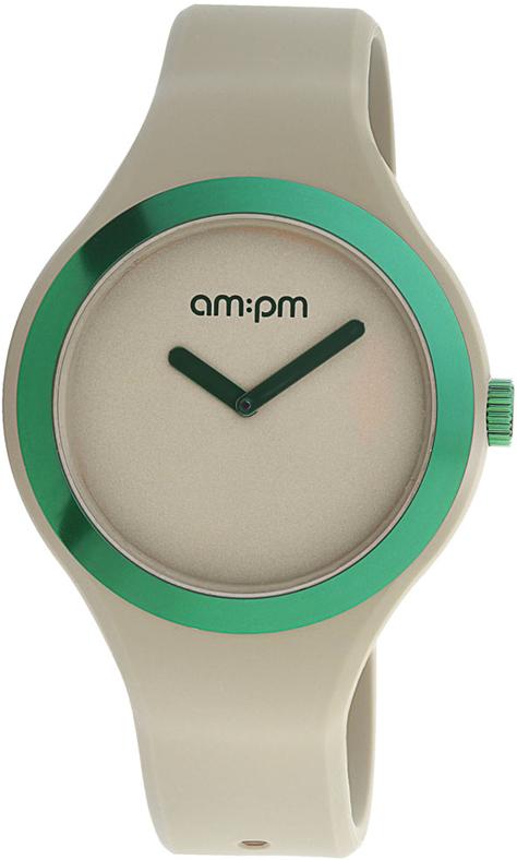 Наручные часы AM:PM Club PM158-U374-K1