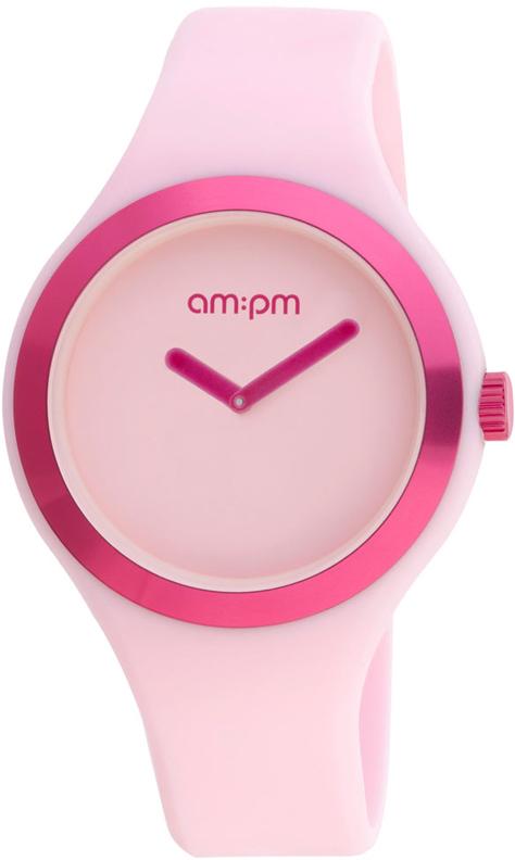 Наручные часы AM:PM Club PM158-U460-K1