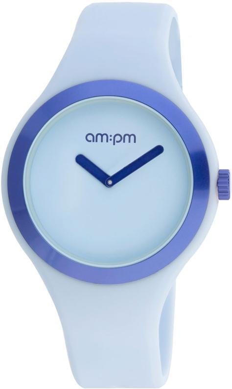 Наручные часы AM:PM Club PM158-U461-K1