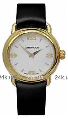 Наручные часы Aerowatch Elegance Mid-Size 1942 28915 R107