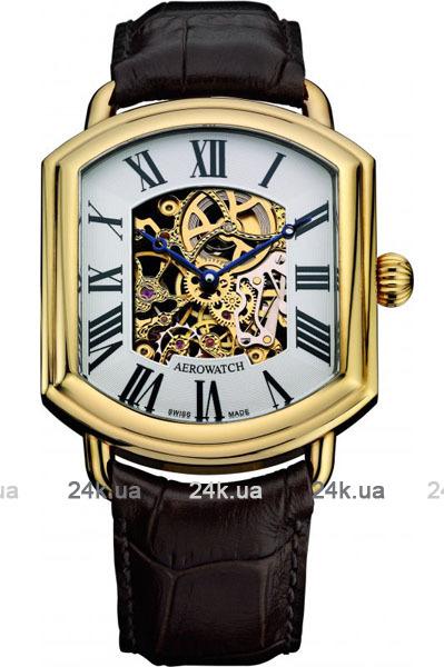 Наручные часы Aerowatch Arcada 1942 36923 JA03