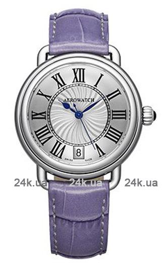 Наручные часы Aerowatch Elegance Mid-Size 1942 42960 AA01