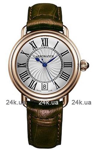 Наручные часы Aerowatch Elegance Mid-Size 1942 42960 RO01