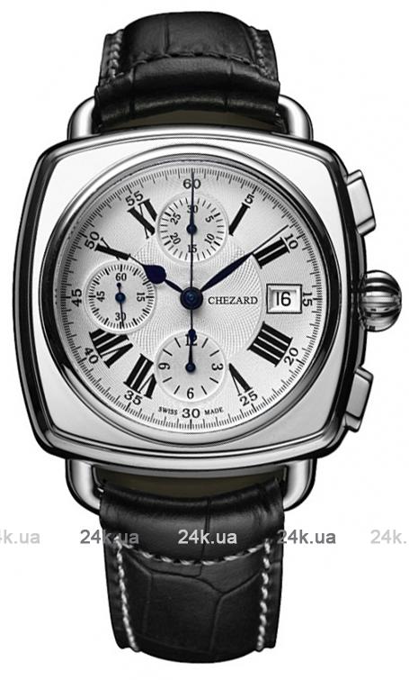 Наручные часы Aerowatch Coussin 1942 61912 AA01