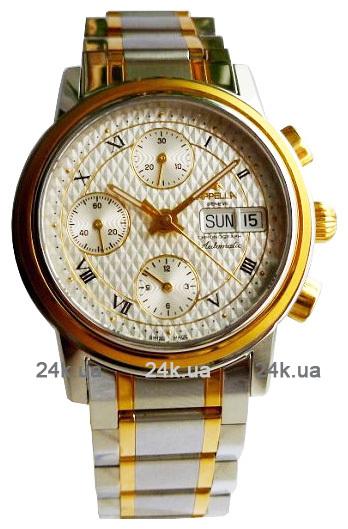 Наручные часы Appella Chronograph 1005 1005-2001