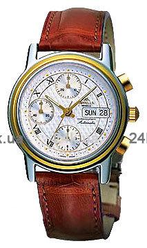 Наручные часы Appella Chronograph 1005 1005-2011