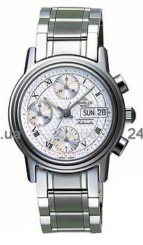 Наручные часы Appella Chronograph 1005 1005-3001