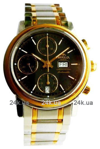 Наручные часы Appella Chronograph 1007 1007-2004