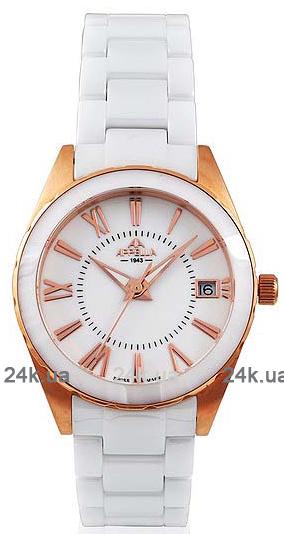 Наручные часы Appella Ceramic 4377 4378.42.0.0.01