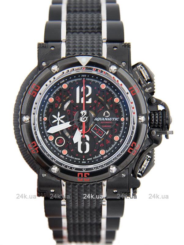 Наручные часы Aquanautic King Chronograph KCRP.22.02HR.BNC.S22W