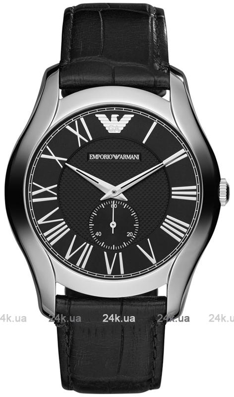 Наручные часы Armani Classic 25 AR1703