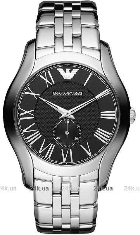 Наручные часы Armani Classic 25 AR1706