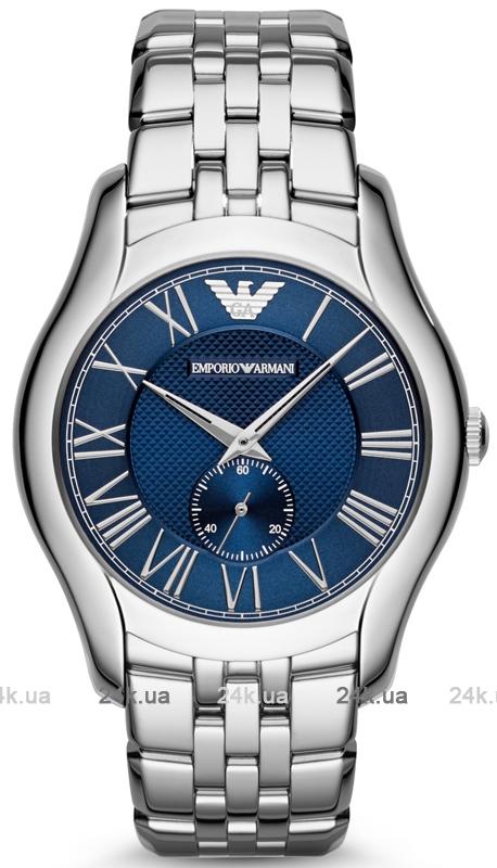 Наручные часы Armani Classic 25 AR1789