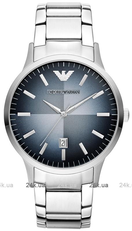 Наручные часы Armani Classic 17 AR2472