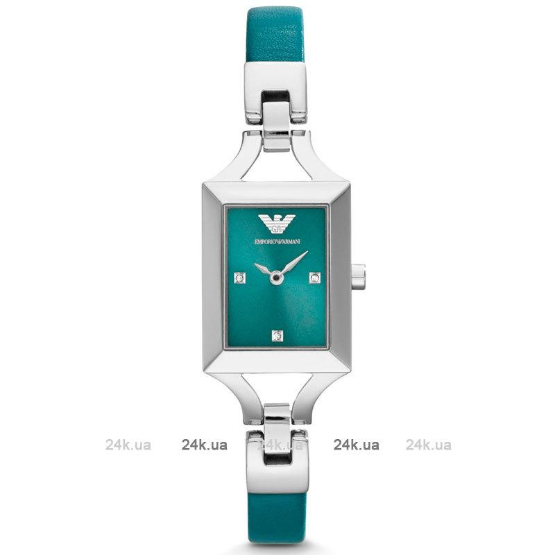 Наручные часы Armani Chiara 1 AR7375