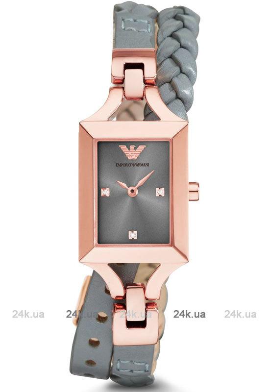 Наручные часы Armani Chiara 1 AR7377