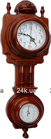 Часы Art-Life Деревянные часы 1WC-1-820x260