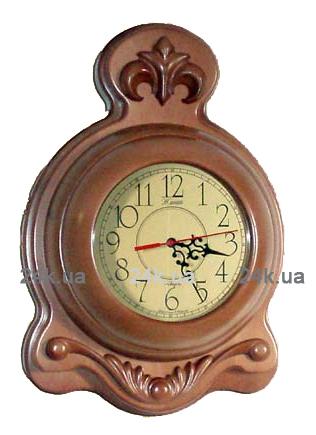 Часы Art-Life Деревянные часы 1WC-12-405x275