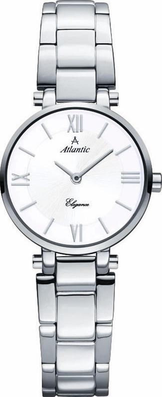 Наручные часы Atlantic Elegance Classic 29033.41.28