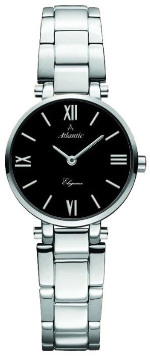 Наручные часы Atlantic Elegance Classic 29033.41.68
