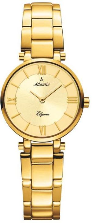 Наручные часы Atlantic Elegance Classic 29033.45.38