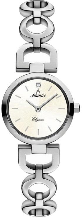 Наручные часы Atlantic Elegance Classic 29034.41.21