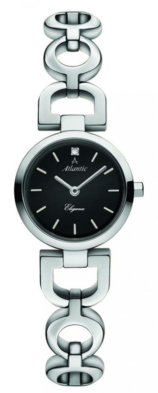 Наручные часы Atlantic Elegance Classic 29034.41.61