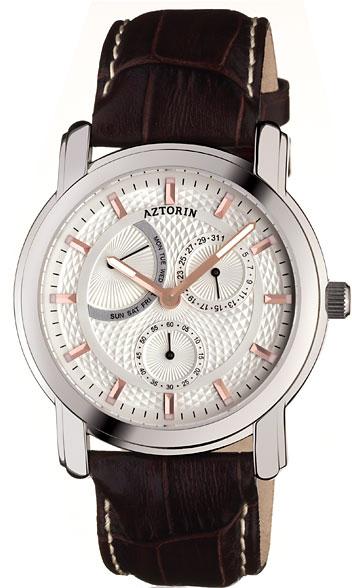 Наручные часы Aztorin Classic A024 G081