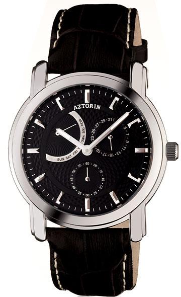 Наручные часы Aztorin Classic A024 G082