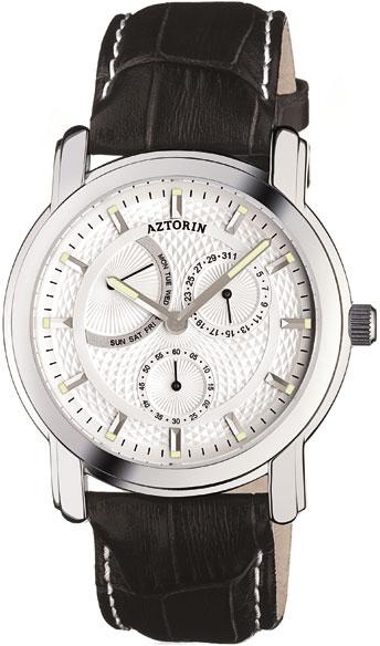 Наручные часы Aztorin Classic A024 G183