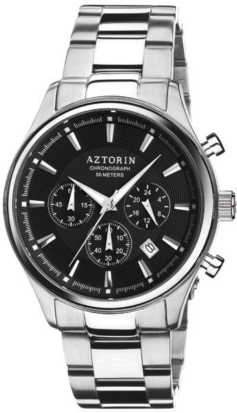 Наручные часы Aztorin Casual A039 G144
