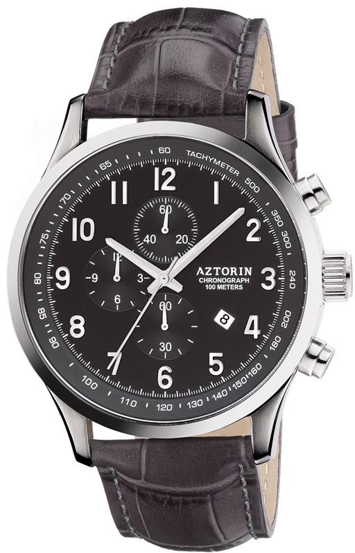 Наручные часы Aztorin Casual A044 G180