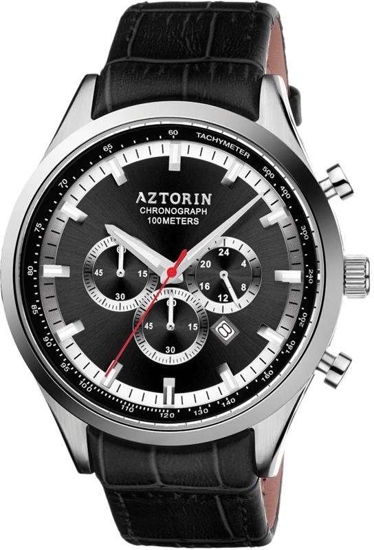 Наручные часы Aztorin Sport A047 G198