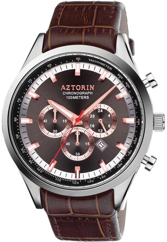 Наручные часы Aztorin Sport A047 G199