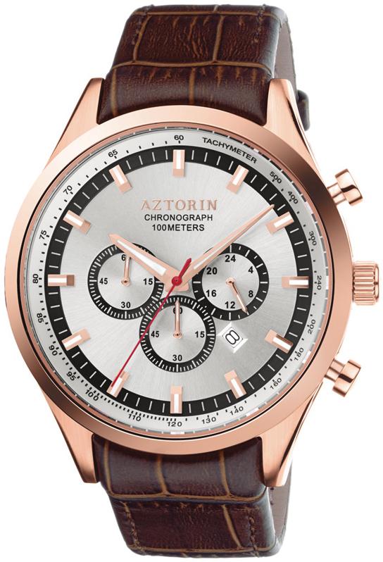 Наручные часы Aztorin Sport A047 G200