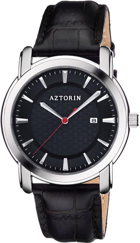 Наручные часы Aztorin Classic A053 G237