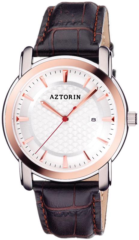 Наручные часы Aztorin Classic A053 G240