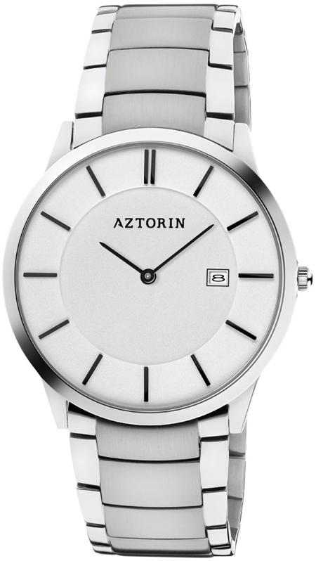 Наручные часы Aztorin Classic A054 G242