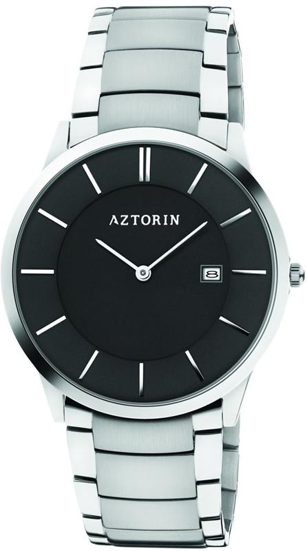 Наручные часы Aztorin Classic A054 G244