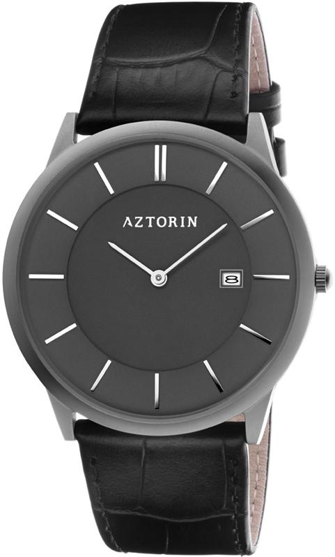 Наручные часы Aztorin Classic A054 G248