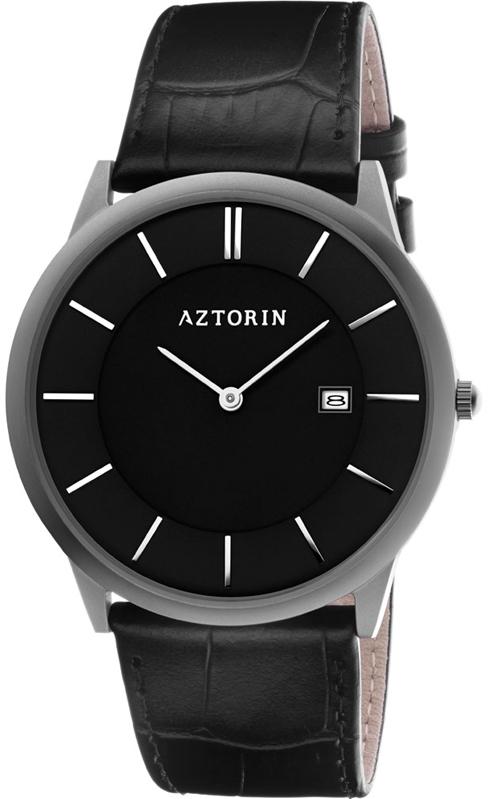 Наручные часы Aztorin Classic A054 G250