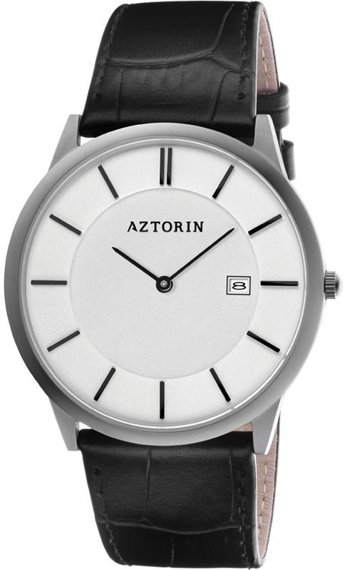 Наручные часы Aztorin Classic A054 G252
