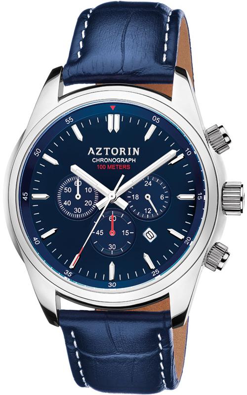 Наручные часы Aztorin Sport A055 G262