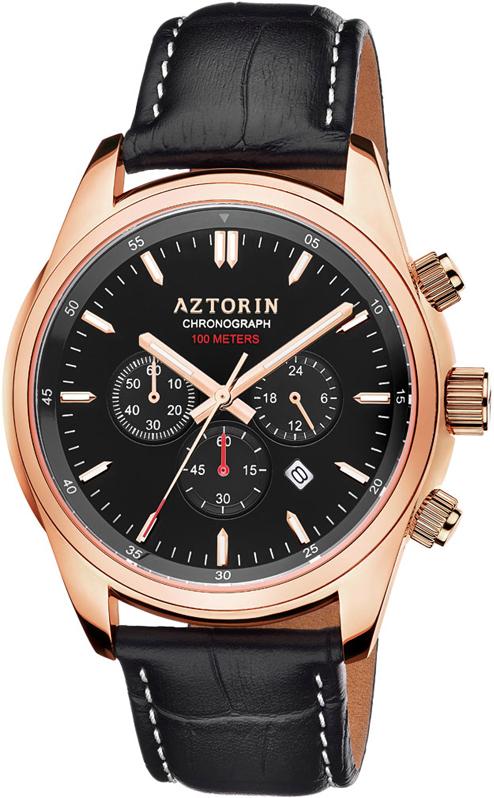 Наручные часы Aztorin Sport A055 G263