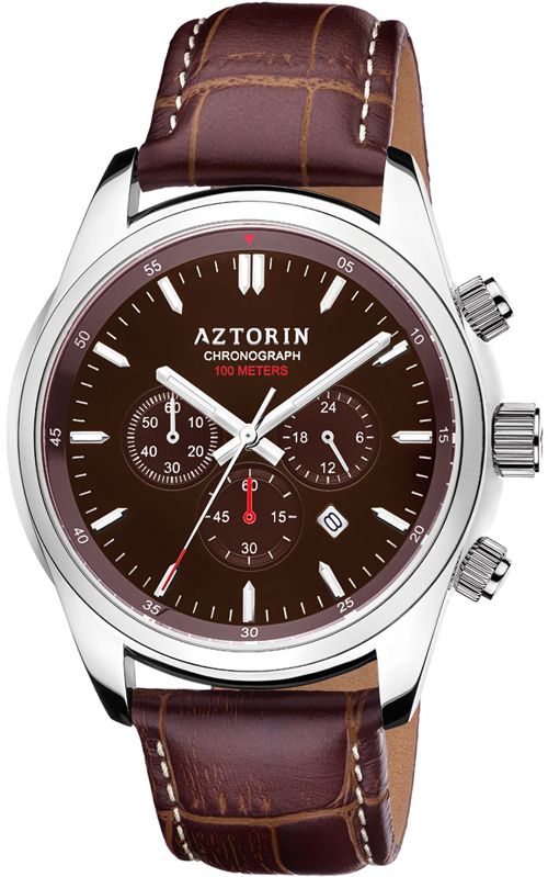 Наручные часы Aztorin Sport A055 G264