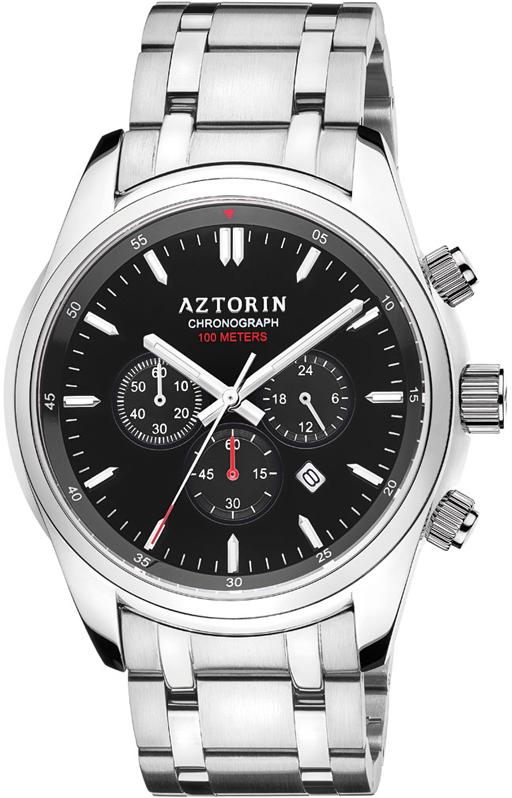 Наручные часы Aztorin Sport A055 G266